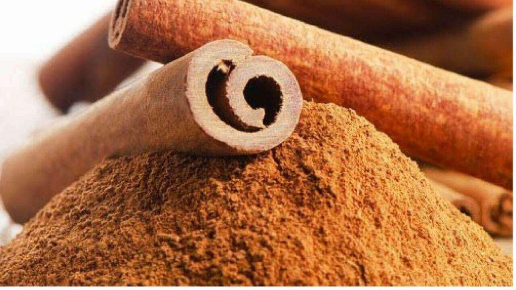 How To Make FoodAllTime Garam Masala
