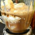 Choco Delight_ Iced Coffee With A Difference5