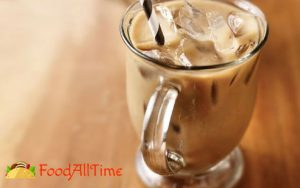 Choco Delight_ Iced Coffee With A Difference