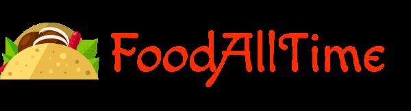 FoodAllTime