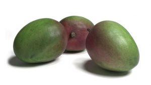 How To Make Fresh Mango Pickle Recipe_ Gujarati Style