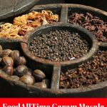 foodalltime garam masala