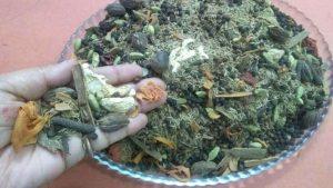 foodaltime garam masala1
