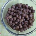 Best Way To Learn How To Make Chole Bhature 2