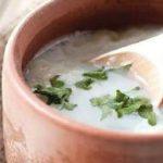 Chaanch-Mattha- The Indian Yogurt Drink