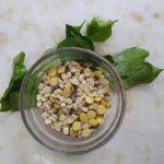 How To Prepare Foodalltime Tadka