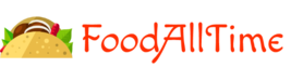 Foodalltime-logo small