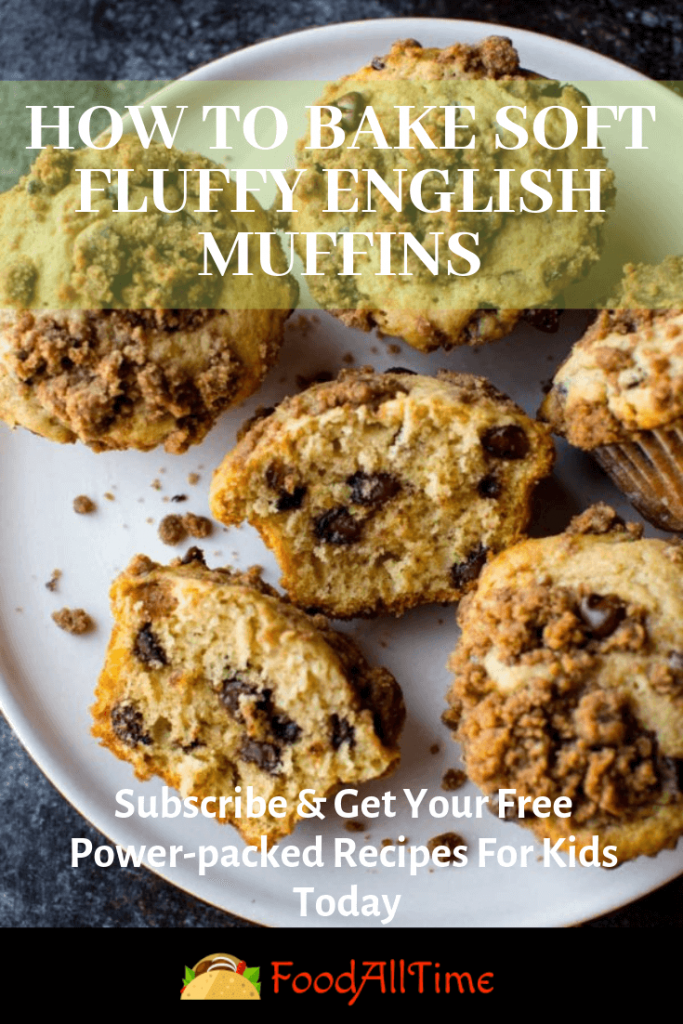 How-To-Bake-Soft-Fluffy-English-Muffins-3-1