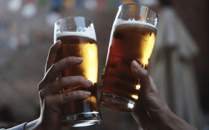 How Well Do You Know Your Beer! #QUIZ
