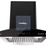C:\Users\dell\Desktop\FABER Hood Primus Energy TC HC BK 60 Wall Mounted Chimney (Black 1500 CMH).png