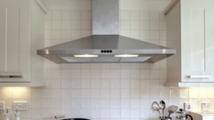 Kitchen Chimney Buying Guide