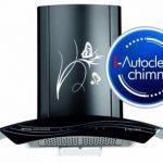 Kutchina Chimney Price List