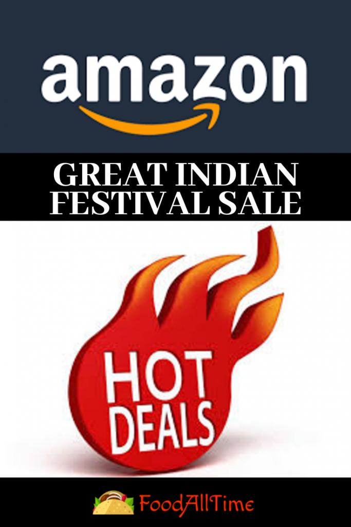 Amazon-Great-Indian-Festival-Sale-2019-Begins-Soon