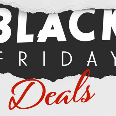 Black Friday Sale 2019 India: A Week-Long Event