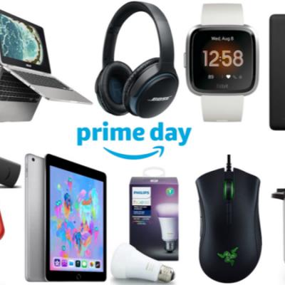 Amazon Prime Deals   Great Indian Festival Deals