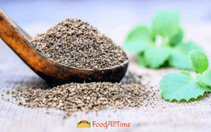How Many English Names Of Essential Indian Spices Do You Know (14)