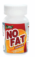 Nofat Effective for Weight Loss