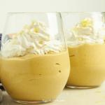 10 Keto Chocolate and Keto Sweet Recipes (35) (1)