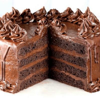 10 Keto Chocolate and Keto Sweet Recipes