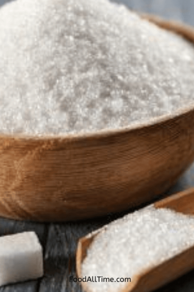 7 Facts About Keto and Sugar