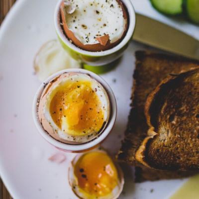 Healthy Keto Diet Snacks   Healthy Ketogenic Snacks