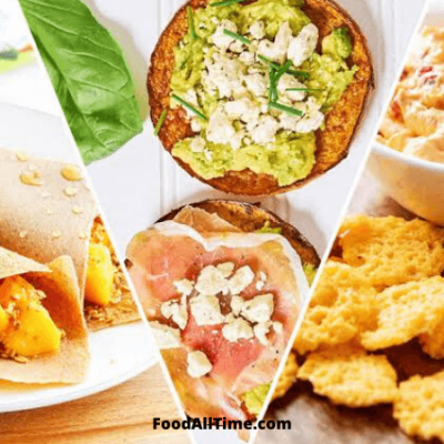 The Best And The Worst Keto Diet Snacks