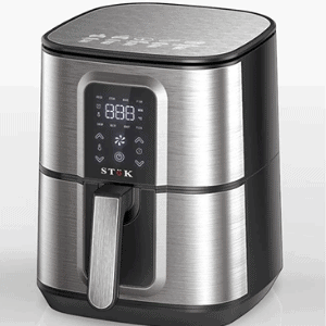 SToK Best Air Fryer in India