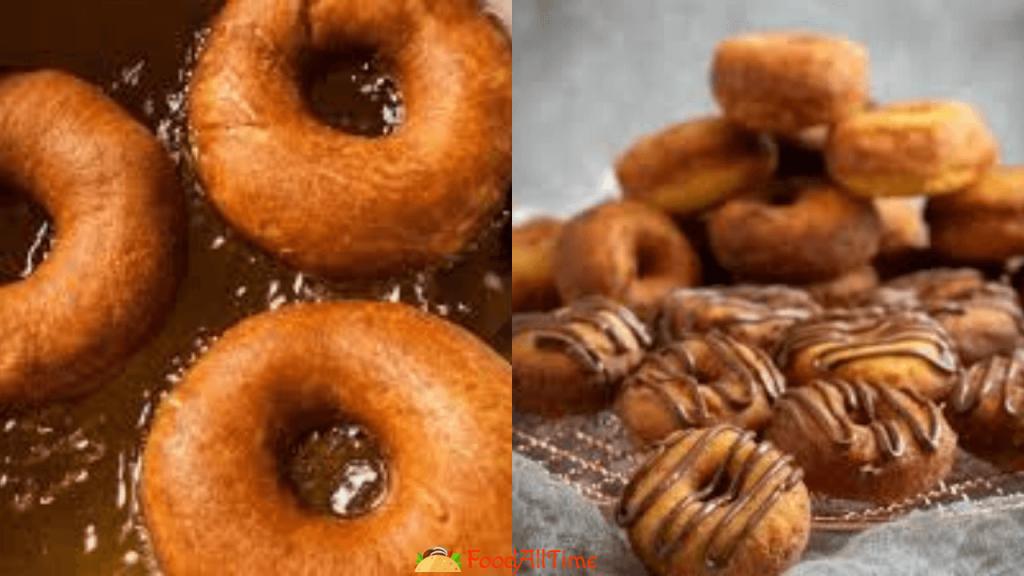 Air Fryer vs Deep Fryer Taste Comparison: Which Tastes Better?