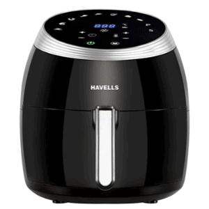 Havells Prolife Grande Best Air Fryer in India with Aero Crisp