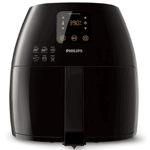 Best Philips Air Fryers in India