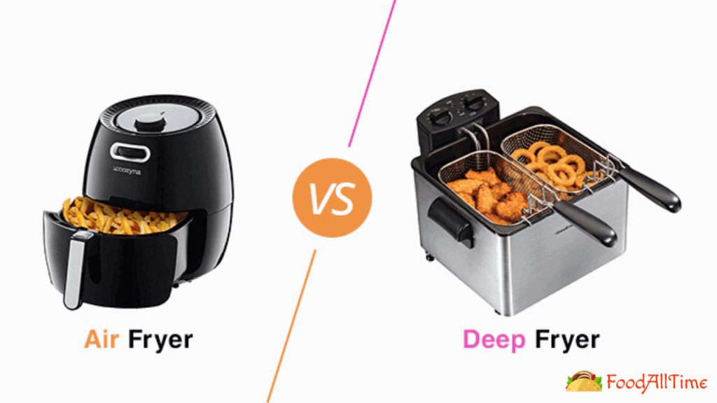 Air Fryers In India: Advantages and Disadvantages of Air Fryers | What are the Pros and Cons of Air Fryers?