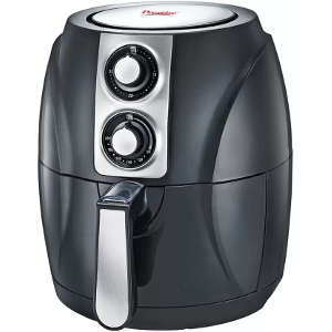 Prestige Best Air Air Fryer in India