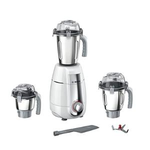Bosch TrueMixx Style 1000-Watt Mixer Grinder