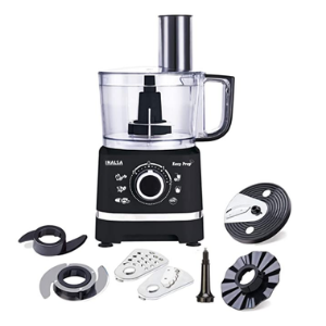 Inalsa Food Processor Easy Prep