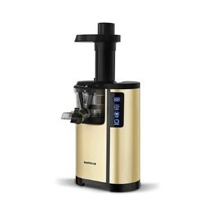 Havells Nutrisense 150W Cold Press Slow Juicer