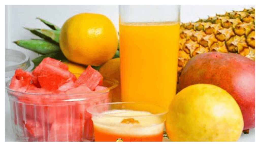 10 Best Cold Press Juicers in India
