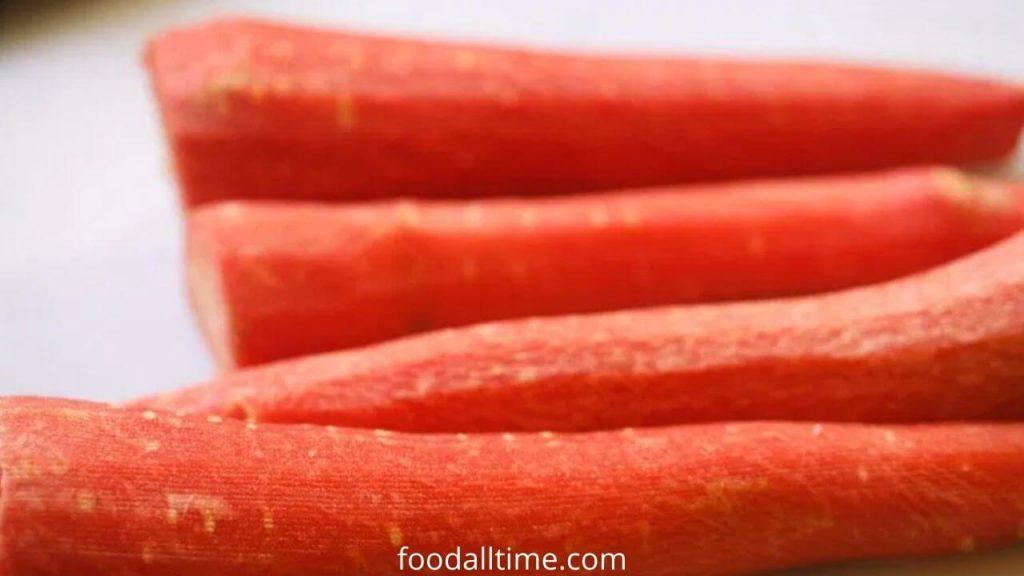 Gajar Ka Halwa Recipe | Carrot Halwa Recipe | Gajar Ka Halwa Banane Ki Vidhi