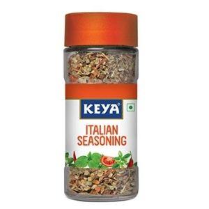 Keya Italian Seasoning