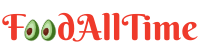 FoodAllTime logo