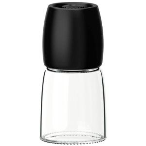 IKEA 365+ Ihärdig Spice Mill, Black