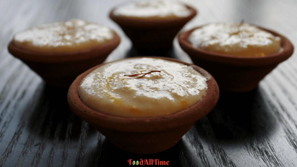How To Make Badam Ki Kheer | Badam Kheer Recipe| Badam Payasam