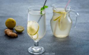 Shikanji Recipe | How To Make Shikanji Recipe | Shikanjvi Recipe