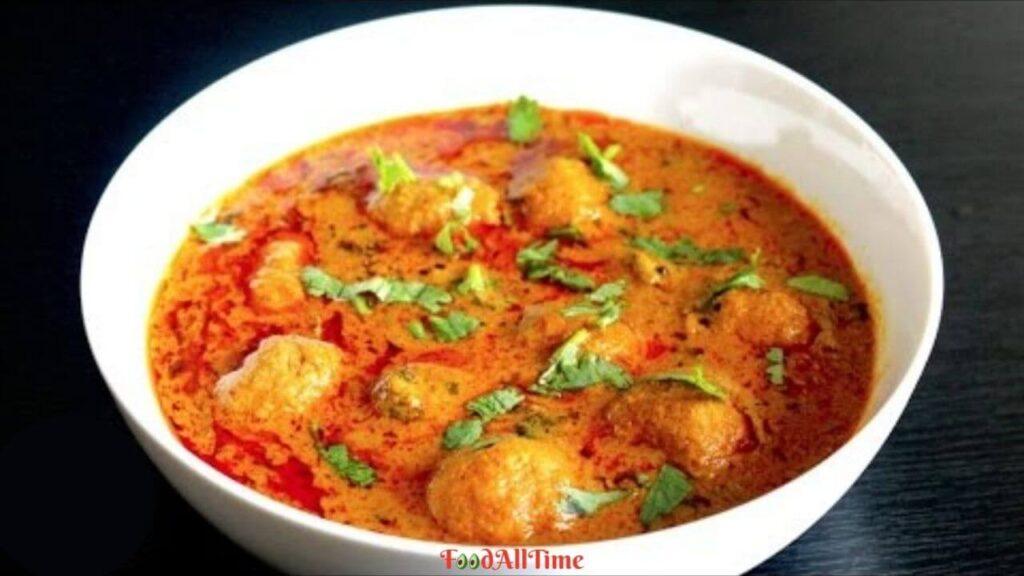 Arbi Curry Recipe | Arbi Masala Recipe | Punjabi Arbi Masala